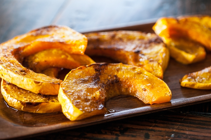 roasted-pumpkin-recipe-9568-3